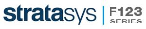 Seria Stratasys F123
